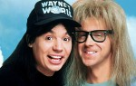 wayne garth team